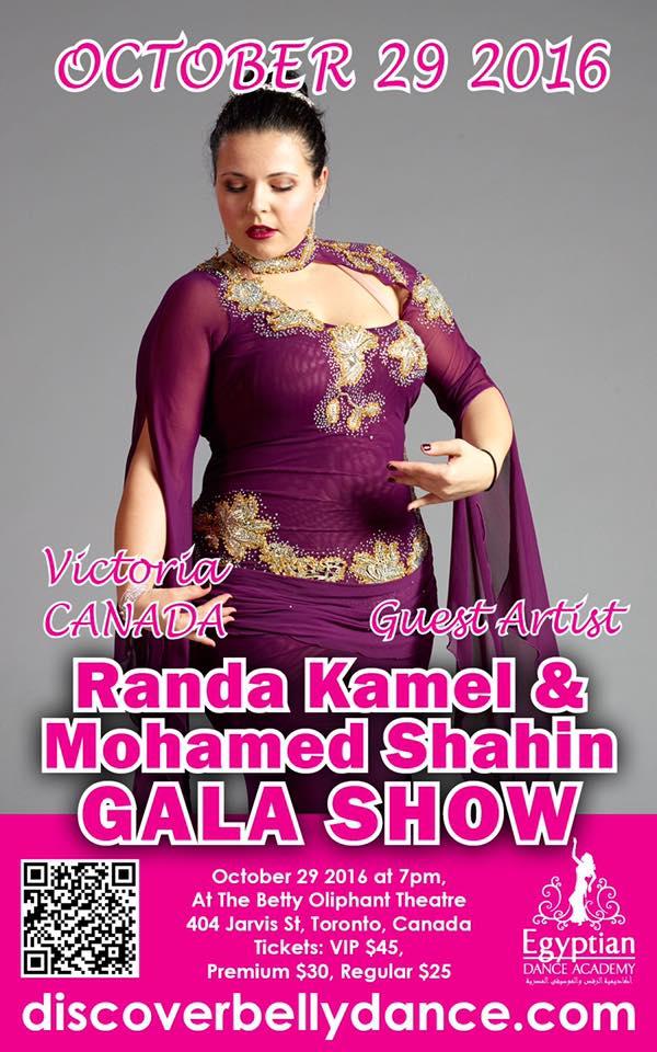 victoria-randa-gala
